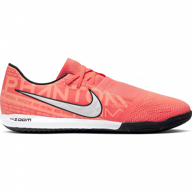 Phantom Venom Zoom Pro Indoor orange