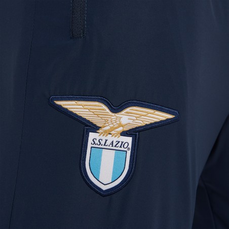 Ensemble survêtement Lazio Roma bleu 2019/20