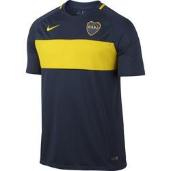 Maillot domicile Boca Juniors 2016 - 2017