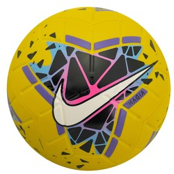 Ballon Nike Magia jaune 2019/20