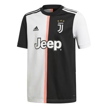 Maillot junior Juventus domicile 2019/20