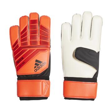 Gants gardien  Predator Training orange 2019/20
