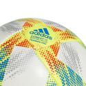 Ballon adidas Conext19 blanc 2019/20