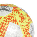 Ballon adidas Conext19 jaune 2019/20