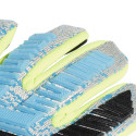 Gants gardien adidas Predator Pro bleu noir