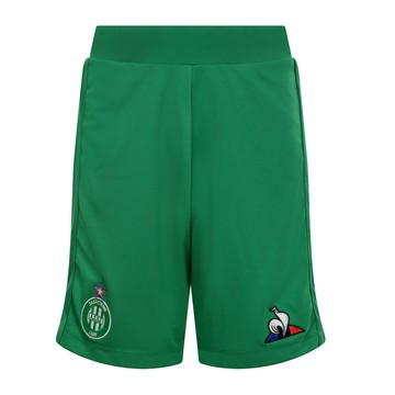 Short junior ASSE domicile 2019/20