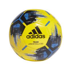 Ballon adidas TEAM jaune 2019/20