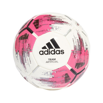 Ballon adidas TEAM Artificial rose 2019/20