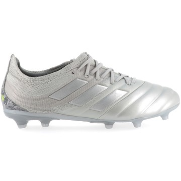 Copa 20.1 junior FG gris