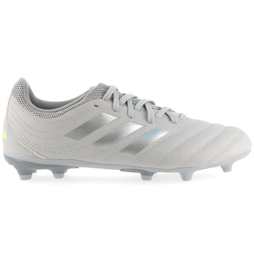 Copa 20.3 junior FG gris
