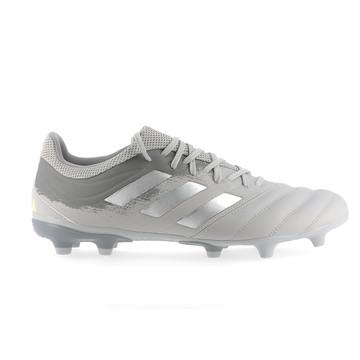 Copa 20.3 FG gris