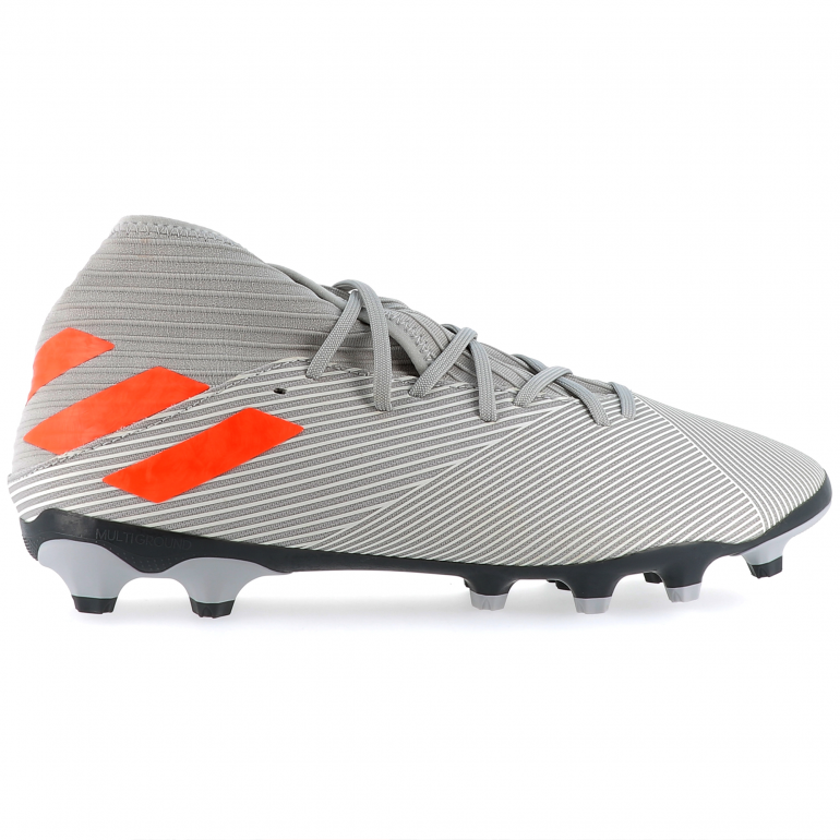 Nemeziz 19.3 MG gris orange