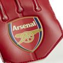 Gants gardien junior Arsenal rouge 2019/20