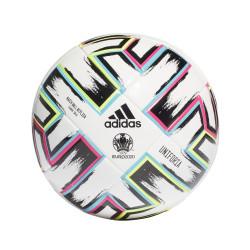 Ballon adidas Uniforia Euro 2020 Futsal