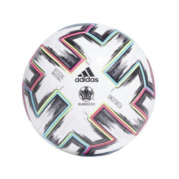 Ballon Officiel Uniforia Euro 2020