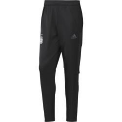 Pantalon entraînement Argentine noir 2020