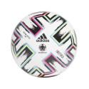 Ballon replica Uniforia Euro 2020