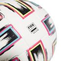 Ballon replica Uniforia Box Euro 2020