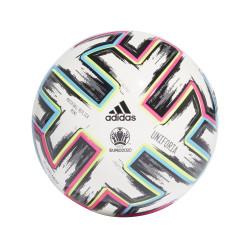Mini ballon replica Uniforia Euro 2020