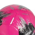 Ballon adidas Team rose 2019/20