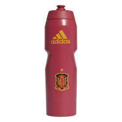 Gourde Espagne rouge 2020
