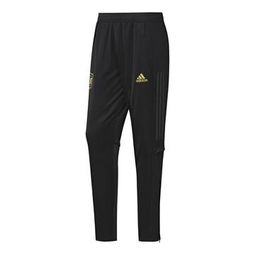 Pantalon survêtement Los Angeles FC noir 2020