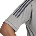 Maillot entraînement Espagne gris 2020