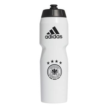 Gourde Allemagne 2020