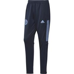 Pantalon survêtement New York City bleu 2020