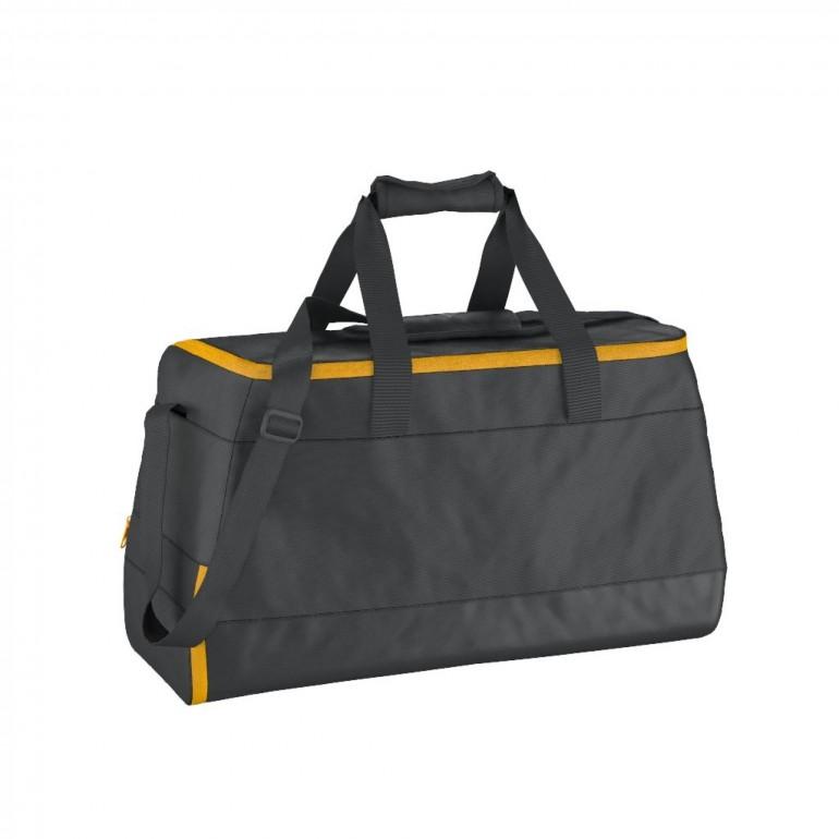sac teambag juventus adidas pas cher sur. Black Bedroom Furniture Sets. Home Design Ideas