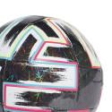Ballon Uniforia Euro 2020 noir