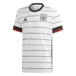 M - 1 s xl L Allemagne Champion du monde t-shirt Femmes 2014 wm maillot xs