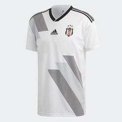 Maillot junior Besiktas domicile 2019/20