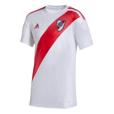 Maillot River Plate domicile 2019/20