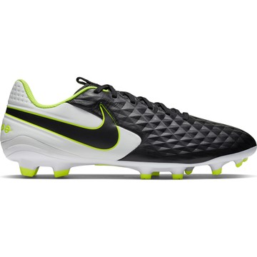 Crampons Nike Tiempo Pas Cher Chaussures Foot