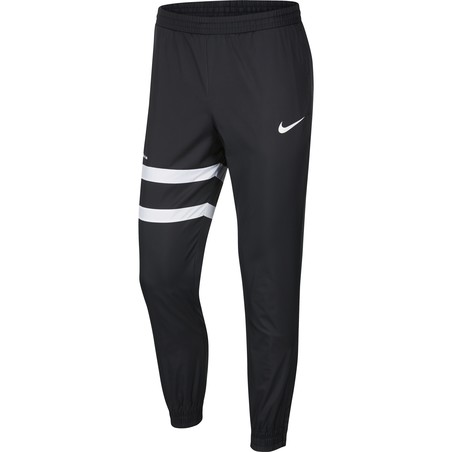 Pantalon survêtement Nike F.C. noir 2019/20