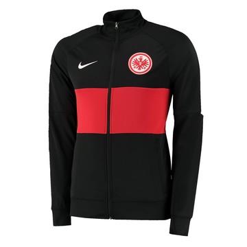 Eintracht Francfort : Maillots, Survêtements et Produits