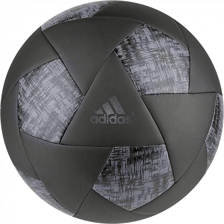 Ballon X GLIDER noir