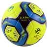 Ballon Ligue 1 Replica jaune 2019/20