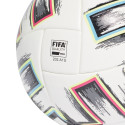 Ballon Euro Match Uniforia blanc 2020