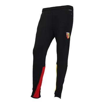 Pantalon entraînement RC Lens 2019/2020