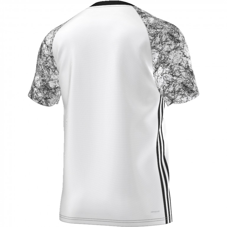 Maillot Adidas Climacool Taille L