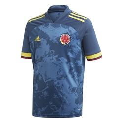 Maillot junior Colombie extérieur 2020