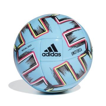 Ballon Euro Uniforia bleu 2020