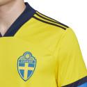 Maillot Suède domicile 2020
