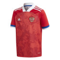 Maillot junior Russie domicile 2020