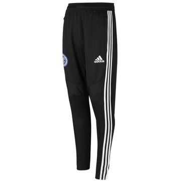 Pantalon survêtement New York City noir 2019/20