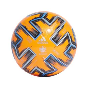 Ballon Euro Uniforia orange 2020