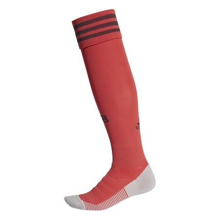 Chaussettes Gardien Allemagne rouge 2020