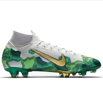 Chaussures Nike Mercurial Superfly pas Cher Crampons